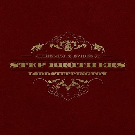 step-brothers-lord-steppington-cover