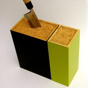 design ist fein. Black Bedroom Furniture Sets. Home Design Ideas