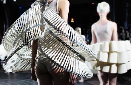 Traumberuf Modedesigner - Was ist dran?