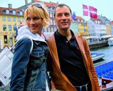 Pressemitteilung: Mit AIDA zum Eurovision Song Contest nach Kopenhagen