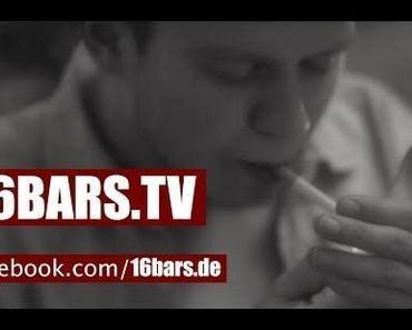 Mortis – Engelsstaub [Video]