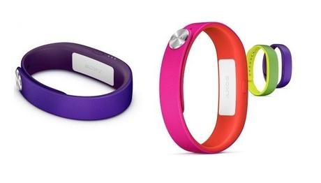 Sony-Smartband-colores
