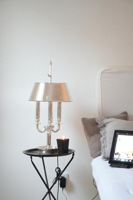 etwas dekoration. Black Bedroom Furniture Sets. Home Design Ideas
