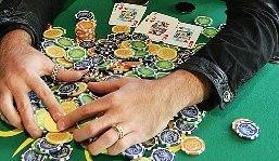 Poker Anbieter #1 – William Hill