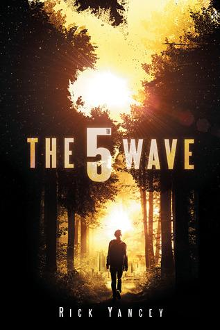 Rezension: The 5th Wave