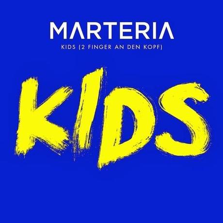 marteria-kids-kid-simius-remix