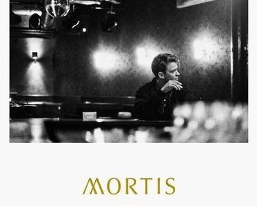 Mortis – Irgendwas mit dem Goldenen Käfig und ein Interview