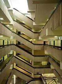 Marcus Schwier: Rathaus — Adieu
