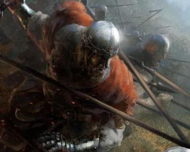Mittelalter RPG – Kingdom Come: Deliverance
