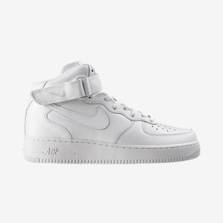 airforce3