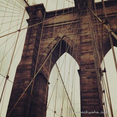 Brookly Bridge (2)