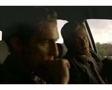 True Detective Sky Night im Filmcasino