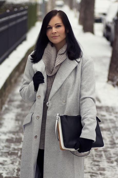Kleidermaedchen-das-Blog-fuer-Mode-Fashion-Beauty-und-Lifestyle-Outfit-Inspiration-Winter-Mantel-6