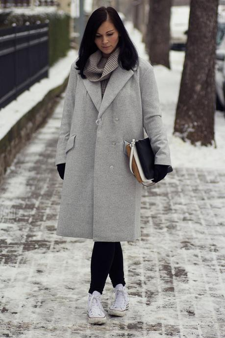 Kleidermaedchen-das-Blog-fuer-Mode-Fashion-Beauty-und-Lifestyle-Outfit-Inspiration-Winter-Mantel