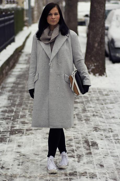 Kleidermaedchen-das-Blog-fuer-Mode-Fashion-Beauty-und-Lifestyle-Outfit-Inspiration-Winter-Mantel-1
