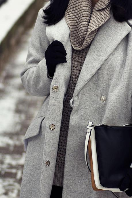 Kleidermaedchen-das-Blog-fuer-Mode-Fashion-Beauty-und-Lifestyle-Outfit-Inspiration-Winter-Mantel-4
