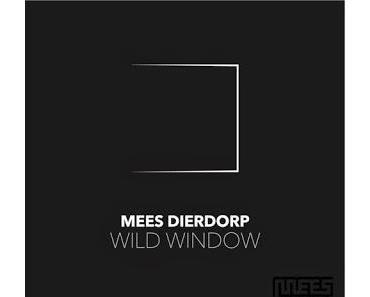 Release: Ein Album, das noch viele Wellen schlagen wird, Mees Dierdorp - Wild Window