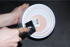 Etiketten entfernen: Mit diesen 8 Tipps gelingt`s