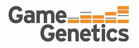 game_genetics_logo