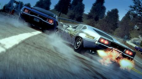 burnout_paradise_screenshots_ 1