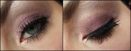 Make-Up | Heidi Plum