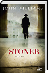"""Stoner"" von John Williams"