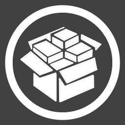 Jailbreak mit evasi0n7 unter iOS 7.0.5 weiterhin möglich