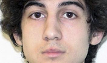 Giftspritze: US-Justizminister Eric Holder will Todesstrafe gegen Boston-Bomber