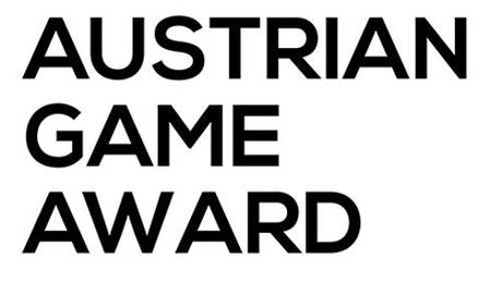 Austrian-Game-Award-©-2014-Austrian-Game-Award