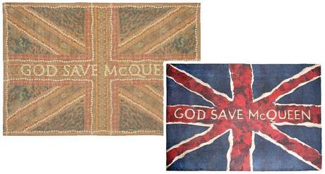 Union Jack Die Modischste Flagge Der Welt