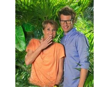Das Dschungelcamp 2014 – Kurz vor Schluss!