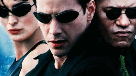 Matrix-©-1999-Warner-Bros.-Pictures