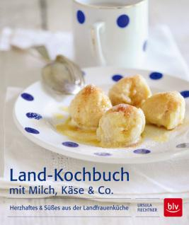 Milch_230713_2.indd