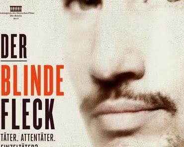 DER BLINDE FLECK (D 2013)