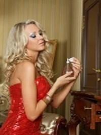 Verführerische Damen-Parfüms für den Abend