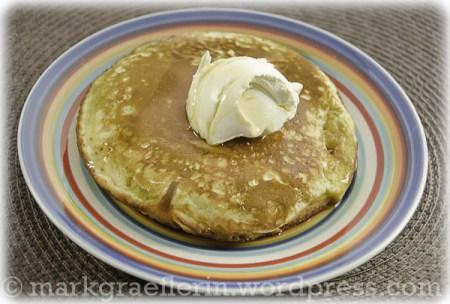 buttermilk pancakes3-009