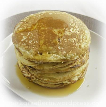 buttermilk pancakes1-001