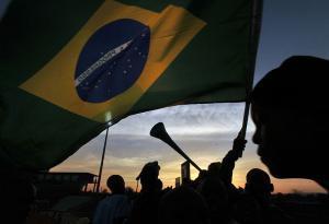 Monatsthema Februar 2014: Weltmeisterschaft in Brasilien. Infos und Tipps