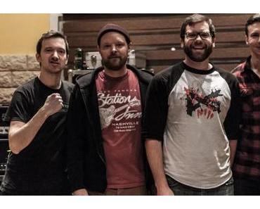 """Karaoke Bash Interview: """"Wenns Bock habts zu singen, tragts euch einfach ein"""""""