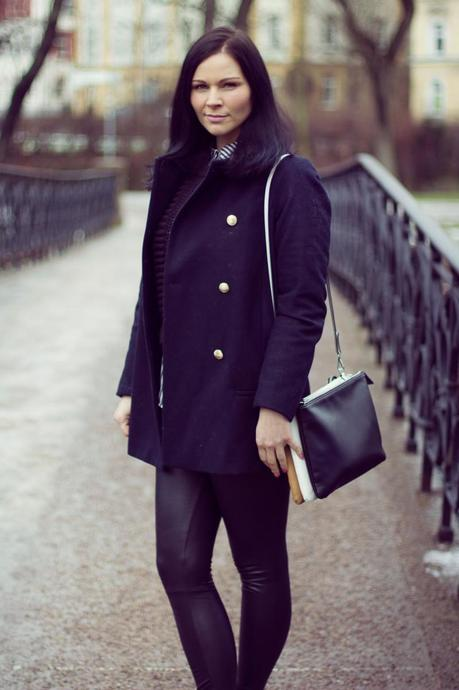 Kleidermaedchen-das-Blog-fuer-Mode-Beauty-Lifestyle-Outfit-Winter-Januar-Coat-ootd-1
