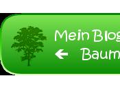 green! Mein Blog einen Baum gepflanzt