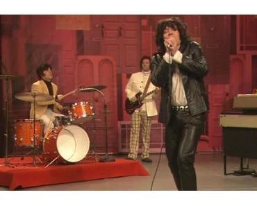 Die besten Musikauftritte von Jimmy Fallon