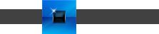 Vergleich zwischen Wordpress (CMS) und Zeta Producer CMS
