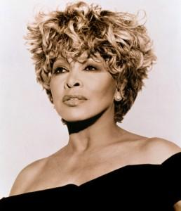 Foto: Tina Turner Press Picture-photocredit-Tony-McGhee, networking media gen.