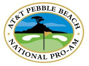 AT&T PEBBLE BEACH PRO-AM mit Alex Cejka