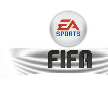 EA kündigt neuen Fussball Titel an