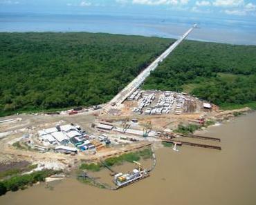 Weil die Medien schweigen? ThyssenKrupp – Keine Entschädigung für vergiftete Brasilianer.