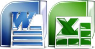 Die Angst vor Excel-Tabellen