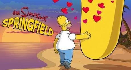 Springfield app valentinstag 2020