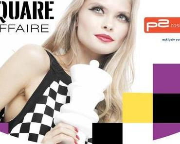 [Preview]: P2 Square Affaire